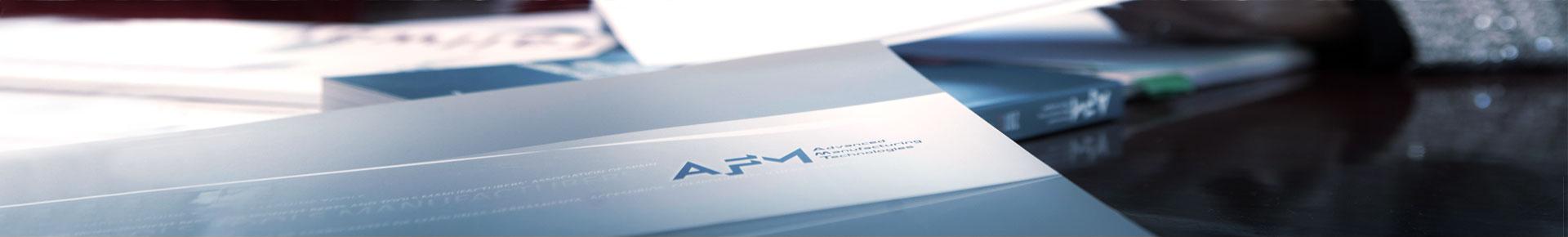 AFM e IndustryArena
