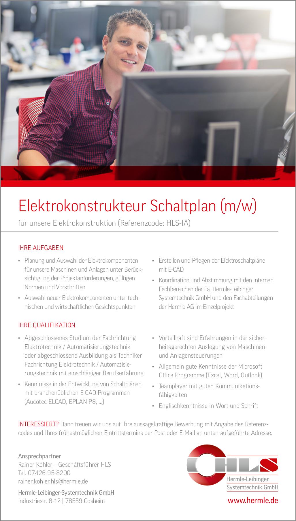 Wunderbar Heißwasserflaschenventil Ideen - Schaltplan Serie Circuit ...