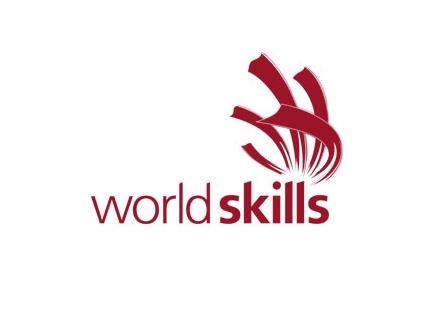 Mastercam WorldSkills