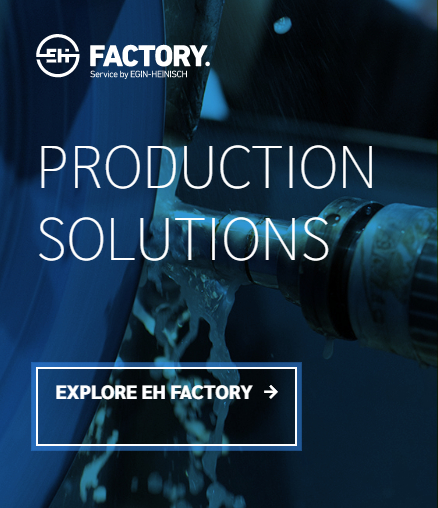 EH Factory