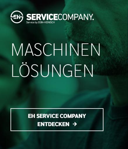 EH Service Company