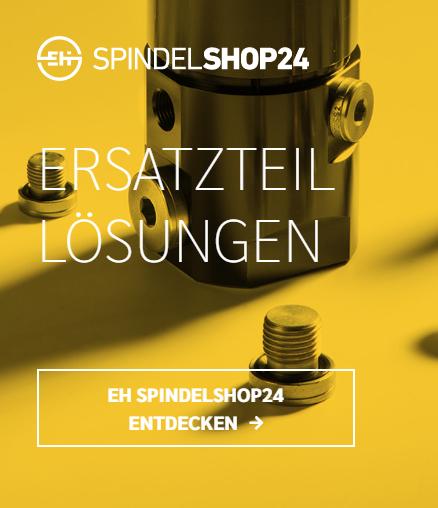 EH Spindelshop24