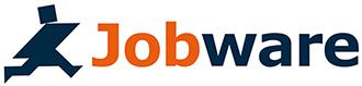 Jobware