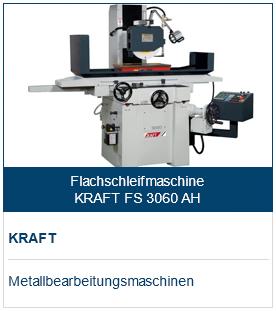 GK Werkzeugmaschinen GmbH