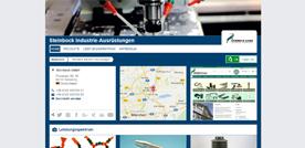Steinbock GmbH