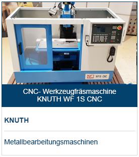 KISTNER GmbH & Co. KG