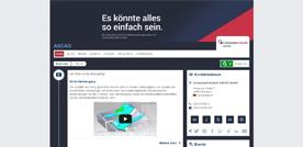 ComputerKomplett ASCAD GmbH