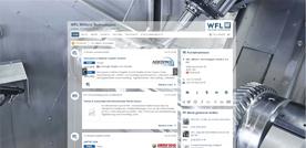 WFL Millturning Technologies