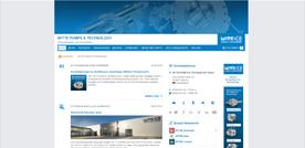 WITTE PUMPS & TECHNOLOGY GmbH