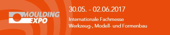 IndustryArena - Moulding Expo Special