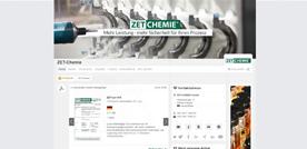ZET-CHEMIE GmbH