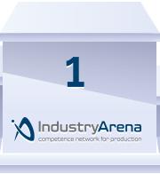 IndustryArena