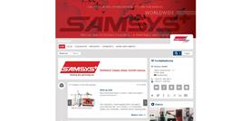 Samsys GmbH