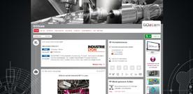 GO2cam Deutschland GmbH