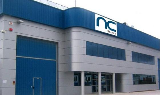 NC Service