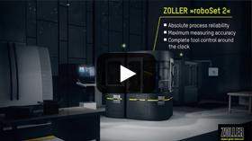 ZOLLER