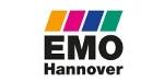 EMO Hannover