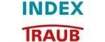 INDEX-Werke