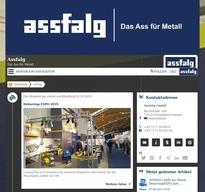 Assfalg NewsRoom
