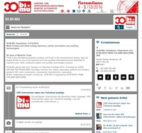 30.BI-MU NewsRoom