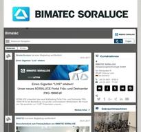 Bimatec NewsRoom