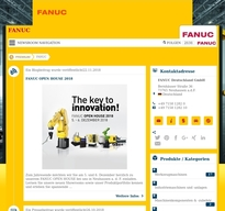 Newsroom Thumb fanuc