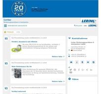 Lerinc NewsRoom