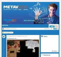 METAV NewsRoom