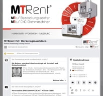 MTRent NewsRoom