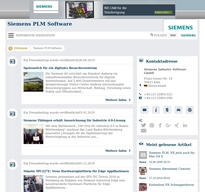 Newsroom Thumb siemensplm